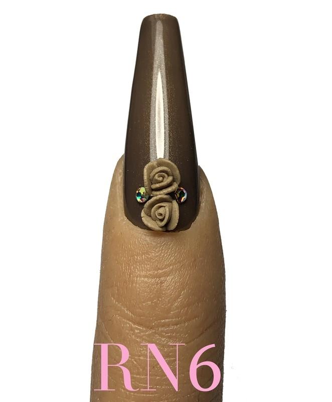 RN6 ROSES 5CT