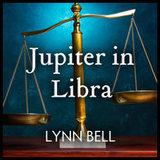 Lynn Bell Jupiter in Libra