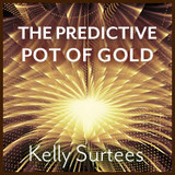 Kelly Surtees Pot of Gold
