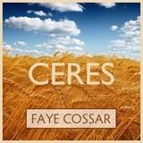 Faye Cossar Ceres