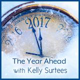 Kelly Surtees 2017