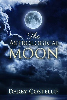 Book: The Astrological Moon 00180