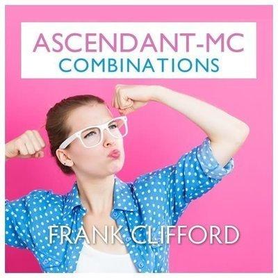 Ascendant MC webinar