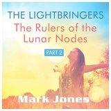 Lunar Nodes webinar