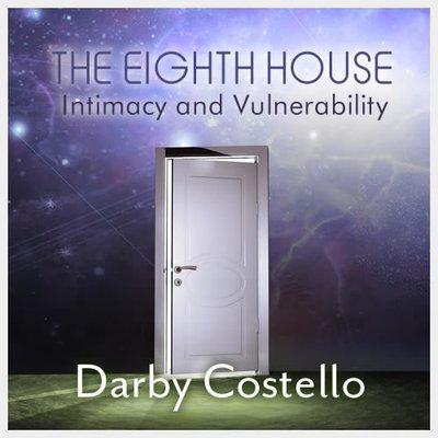 Darby Costello Webinar