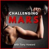 Mars astrology webinar