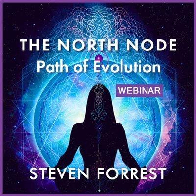 The North Node
