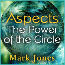 Aspects: The Power of the Circle