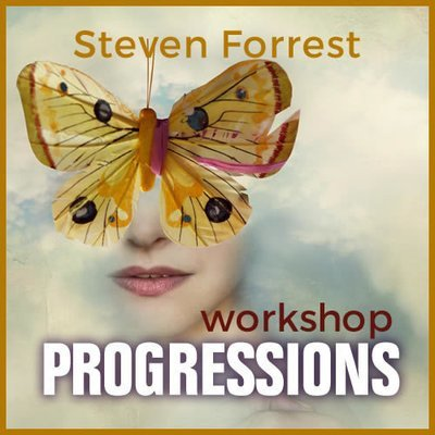 Getting Started with Progressions Online Course 00320