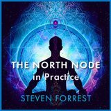 North Node webinar