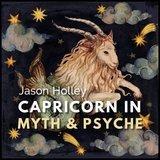 Capricorn webinar