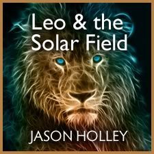 Webinar: Leo and the Solar Field 00108