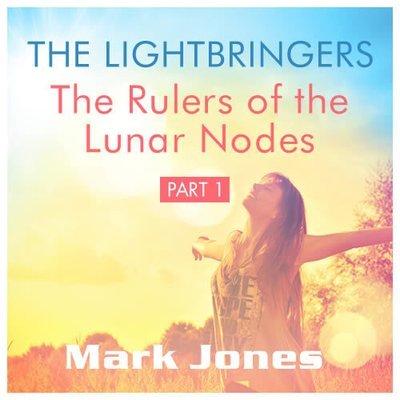 Webinar: Rulers of the Lunar Nodes Part 1 00197
