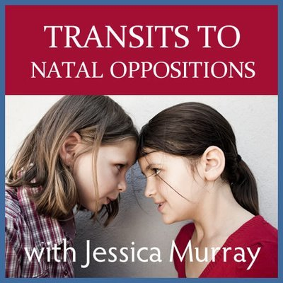 Webinar: Transits to Natal Oppositions 00222