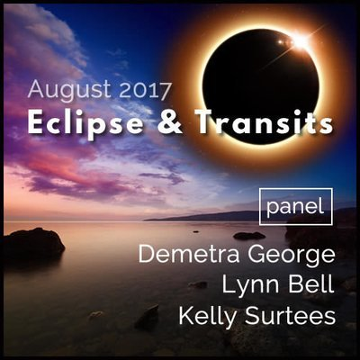 Panel Discussion: August 2017 Eclipse and Transits 00223