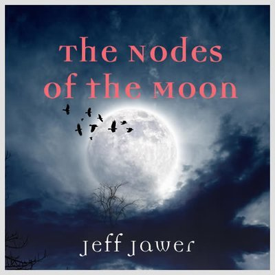 The Nodes of the Moon - A Humanistic Perspective 00224