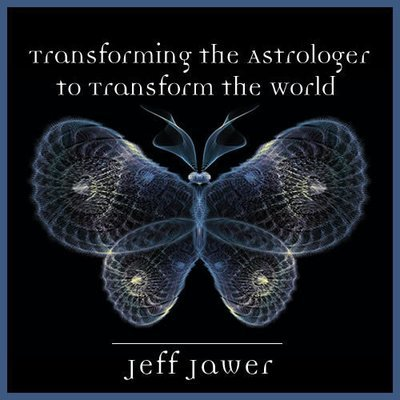 Transforming the Astrologer to Transform the World 00227