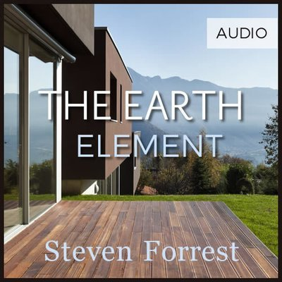 Earth Element Symbols: The Solid, Practical and Real 00251