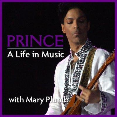 Webinar: Prince - A Life in Music 00252
