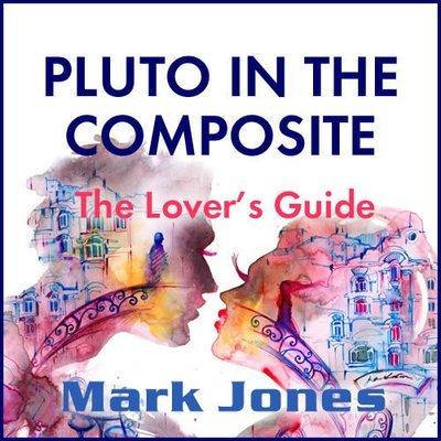 Mark Jones | Store