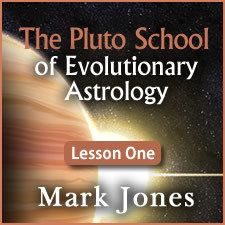The Pluto School Course Lesson 1 00287