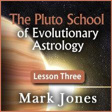 The Pluto School Course Lesson 3 00289