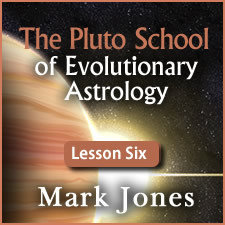 The Pluto School Course Lesson 6 00292
