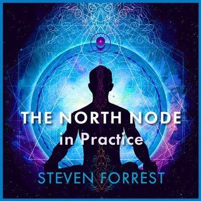 Webinar: The North Node in Practice 00317