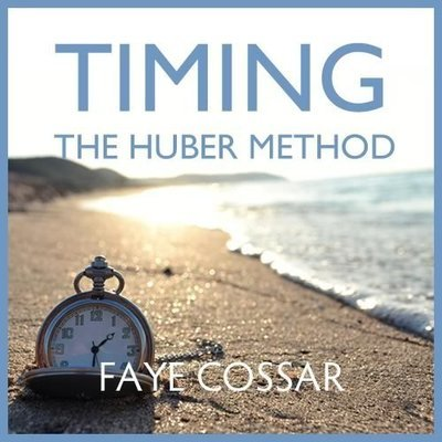 Webinar: What Time is It? The Huber Method 00318