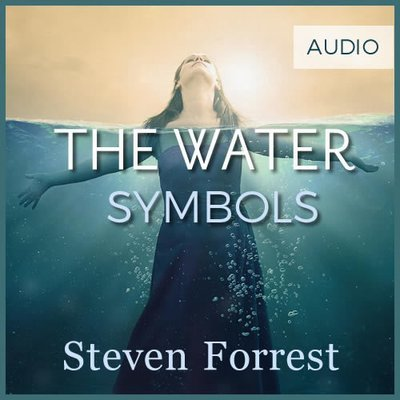The Water Symbols: Nurturing the Roots 00338