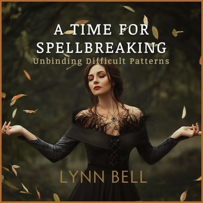 A Time for Spell-breaking: Unbinding Difficult Patterns 00389