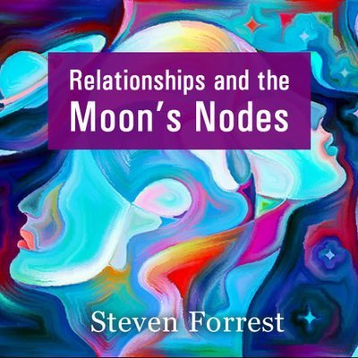 The Nodes of the Moon in Relationships 00391