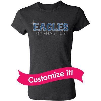 Athletic Gymnastics
