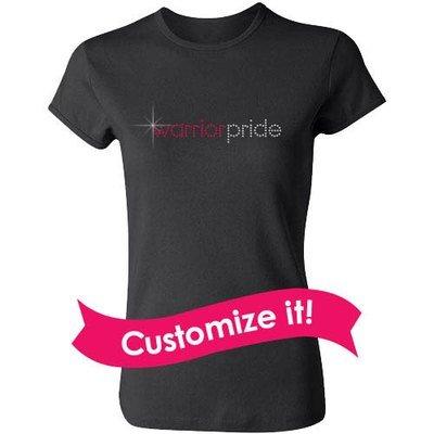 Complete Custom Chic
