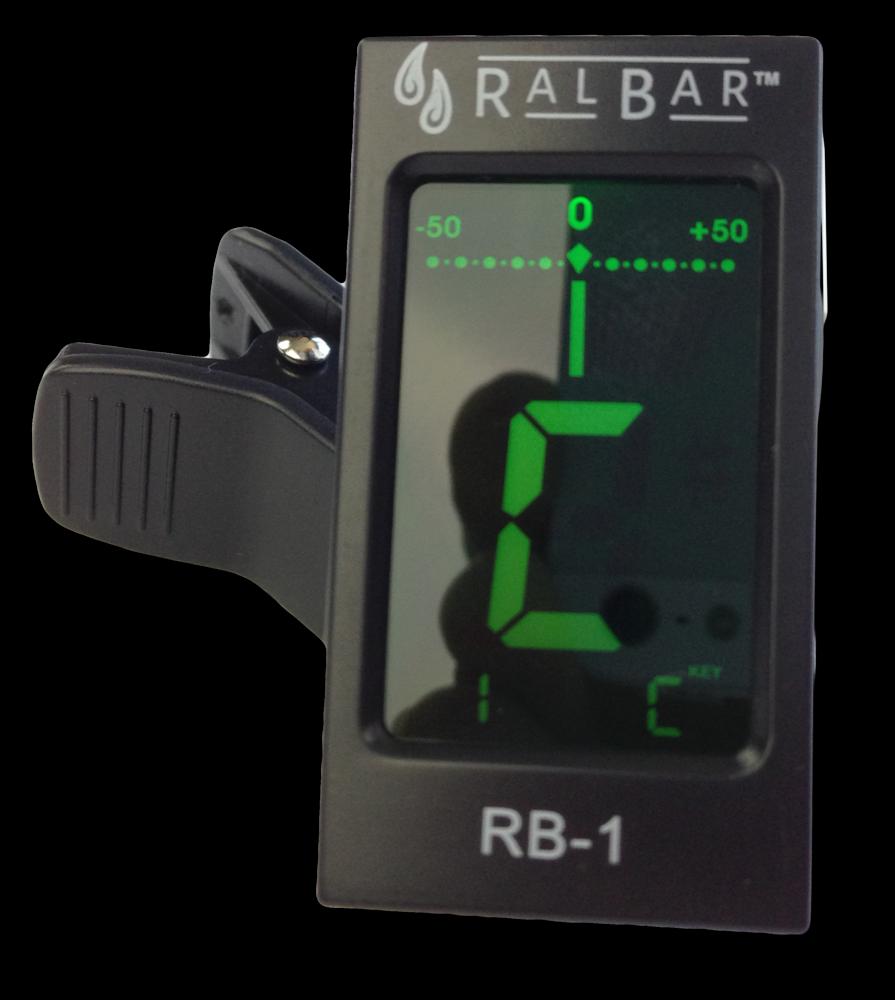 RB-1 RalBar™ Tuner