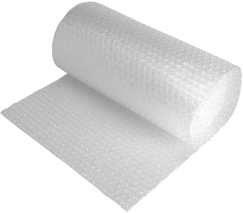 Bubble Wrap x 10 Metres
