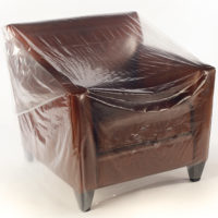Arm Chair Protection Cover