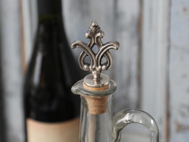 Køkken Vinprop