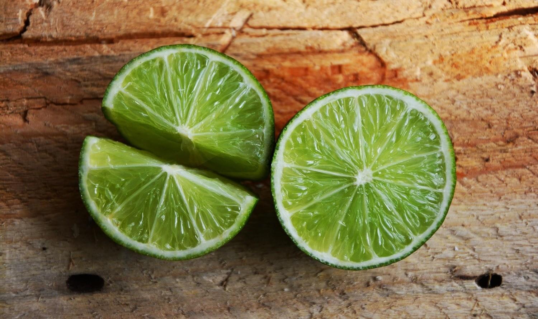 LE CRU delikatesser - Fransk eddike med citrusfrugter