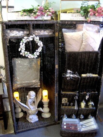 Billeder fra Marys-Shop.dk