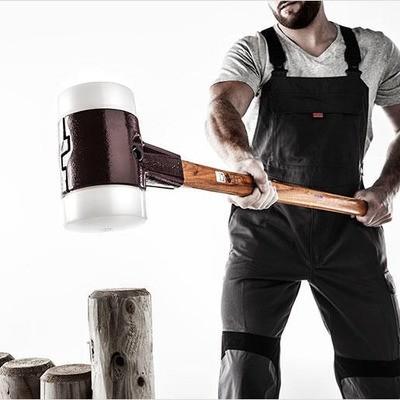 Simplex Sledge Hammer - 80mm