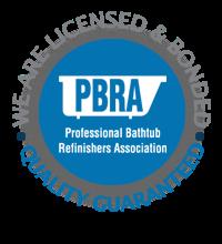 Members of PBRA
