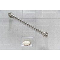 Grab Bars - Heritage