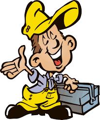 Handyman Service 00062