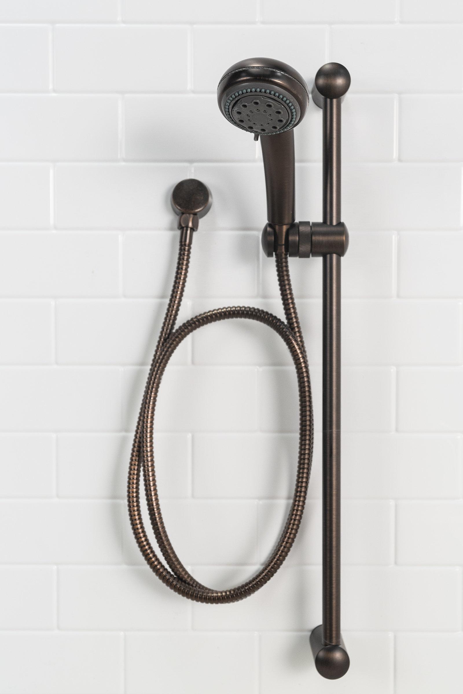 Hand-Held Shower Head Detroit 586-296-1100 | Walk in Tubs – Store ...