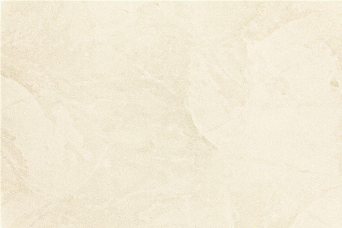 Almond White Marble
