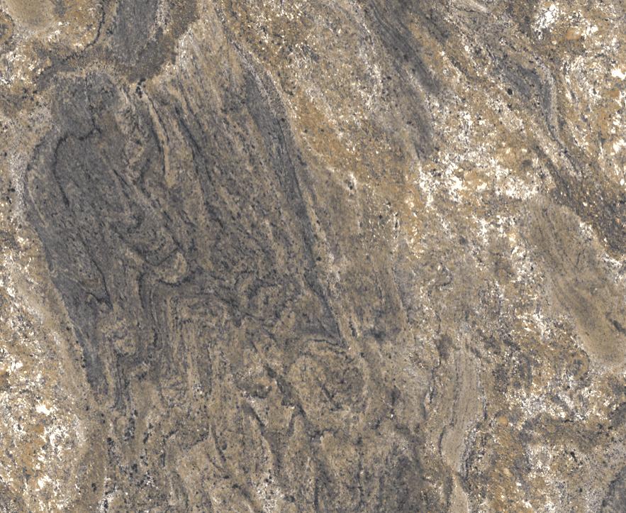 DuraStone -Jupa Granite