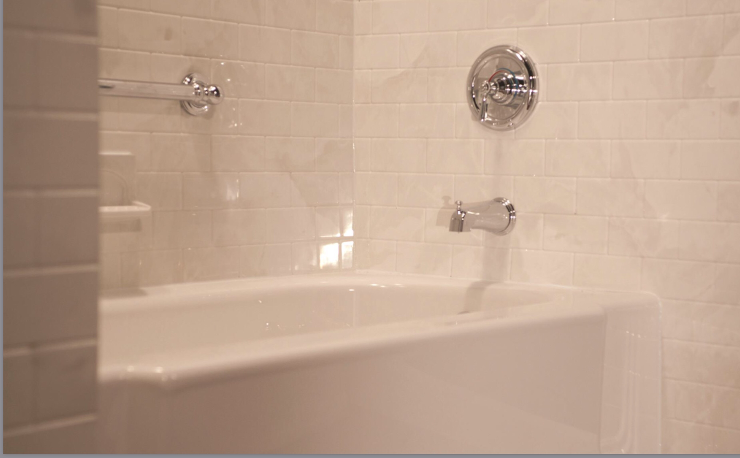 Bathtub Liners - (no walls ) Custom Made