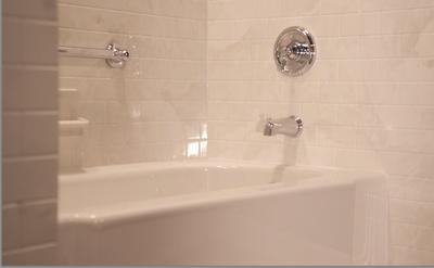 Bathtub Liners - (no walls ) Custom Made