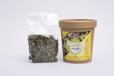 HerbTea - Tisana Rilassante